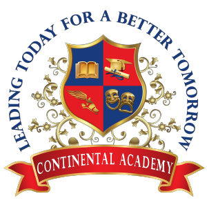 online high school courses accreditation continental academy