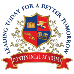 Continental Academy