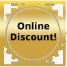 online-discounts