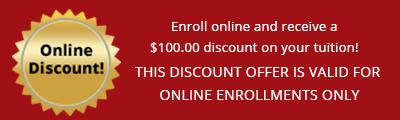 online-discount-383x108
